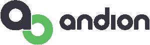 Andion Global